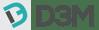 D3M-Logo-Dark-01-01-01