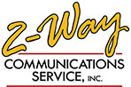 2-way_communications