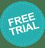 Free_Trial