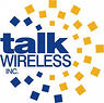 Talk Wireless
