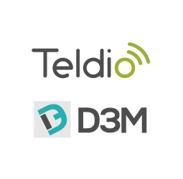 Teldio-D3M Division