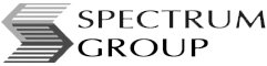 spectrum__telecom_group_logo