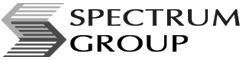 spectrum__telecom_group_logo