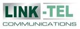 Link-tel-logo