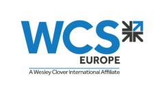 WCS_Europe_Signature_Colour_Blue.png