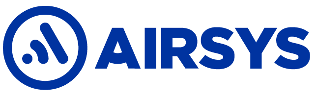 airsys-logo-01