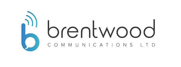 brentwood_logo-1-1