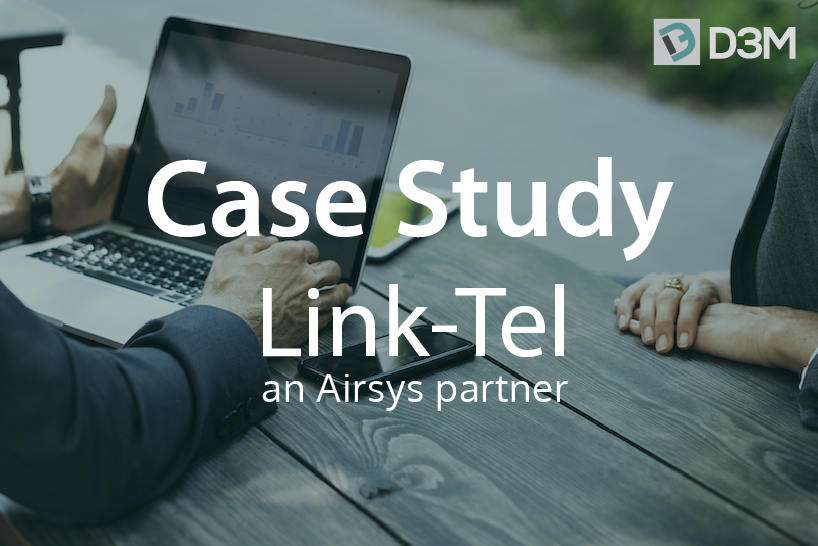 case-study-linktel-01