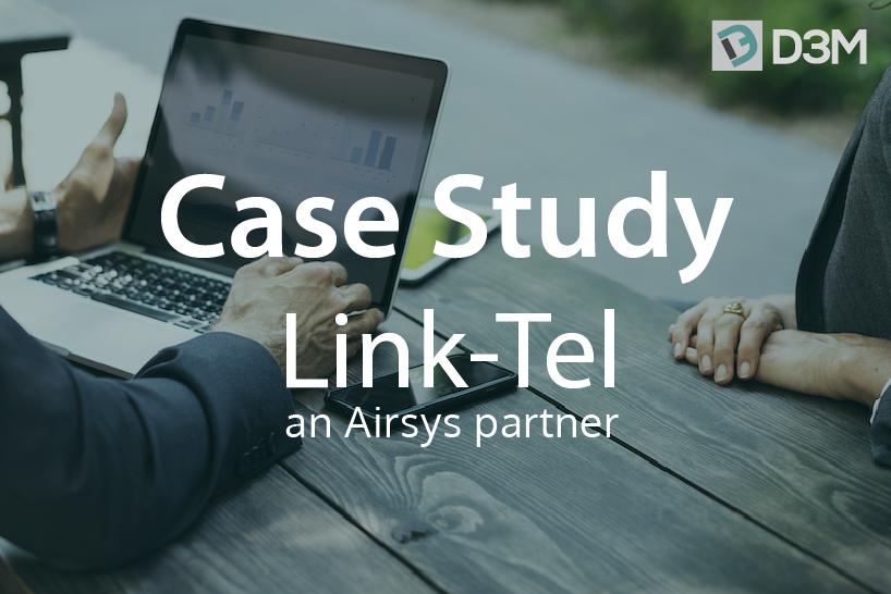 case-study-linktel-01