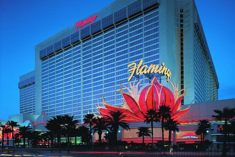 hard-rock-hotel.jpg