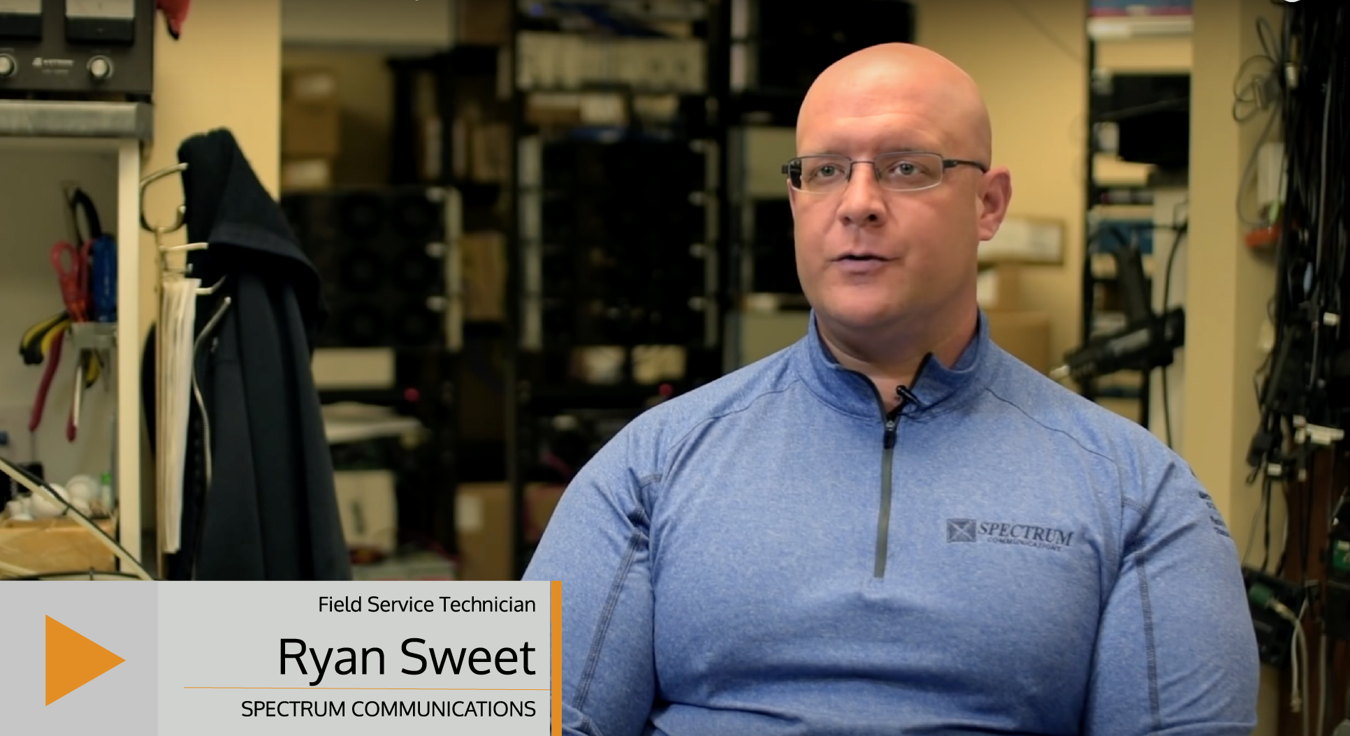 Video: How Spectrum Communications Accelerated Their Sales Process with D3M