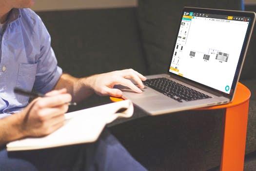 man-notebook-notes-macbook.jpg