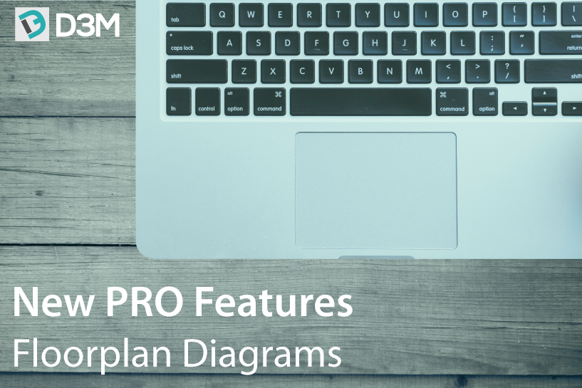 new-feature-blog-floorplan-diagram