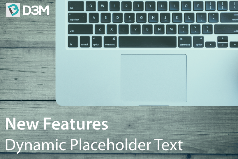 new-feature-dynamic-placeholders-1.png