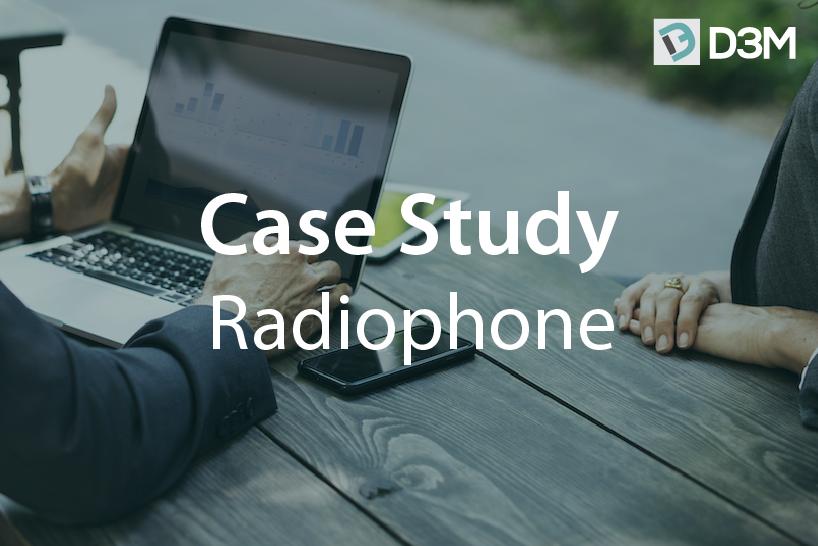 radiophone-case-study-01